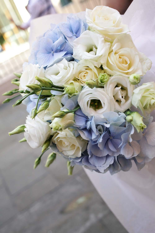 mariage-bouquet-jaune-bleu