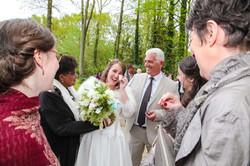 345-mariage-ceremonie-laique-chalet-du-moulin