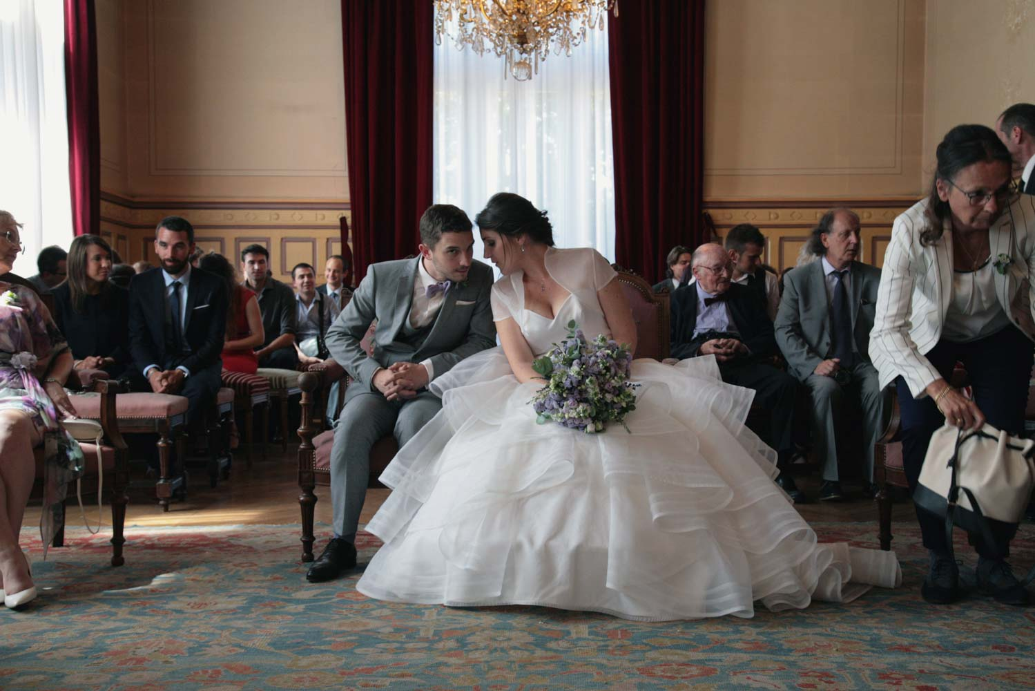 mariage-mairie-montrouge