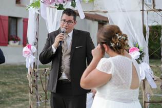 mariage-photographe-les-granges-77-36.jp