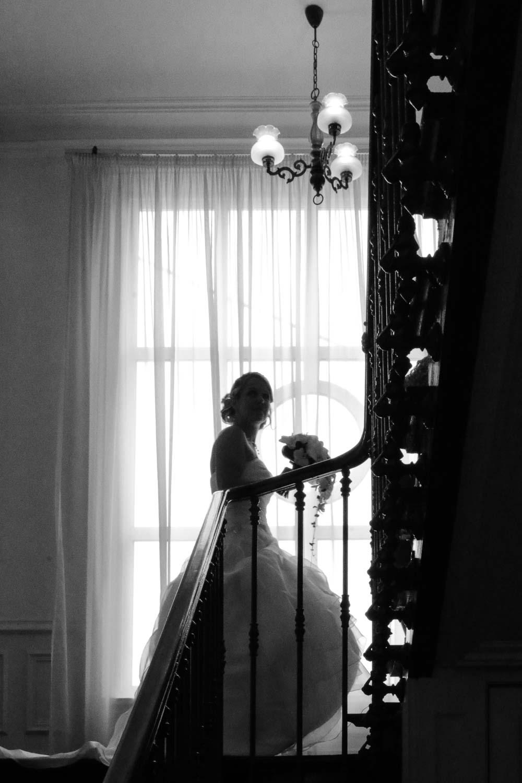 mariage-reportage-photo-photographe-ferme-de-drumare-le-havre-normandie-sainneville0015