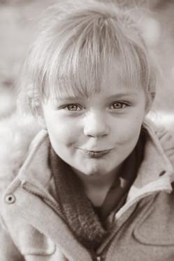 photo-enfant-parc-exterieur-hiver-21-min