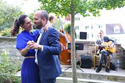 mariage-photo-musée-montmartre-paris-vigne-photographe-101