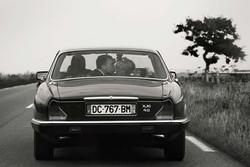 24-maries-en-voiture-convoi