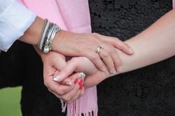 mariage-reportage-photo-photographe-ferme-de-drumare-le-havre-normandie-sainneville0066