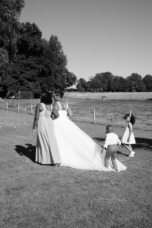 mariage-robe-enfant