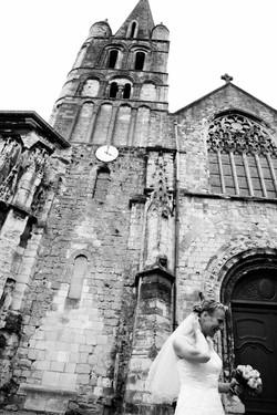 mariage-normandie-eglise