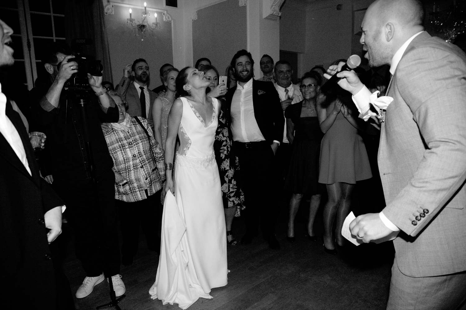 mariage-soiree-chant-couple