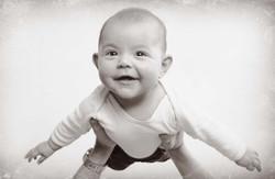 iris-photo-bébé-paris-asnières-studio-5