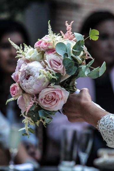 Mariage Les Vergers du Roy Chilly-Mazarin