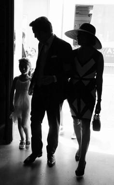 Reportage photo d'un jolie mariage rétro à la mairie de Sanary sur Mer, et sous le soleil de la Villa Brignac, VarReportage photo d'un jolie mariage rétro à la mairie de Sanary sur Mer, et sous le soleil de la Villa Brignac, VarReportage photo d'un jolie mariage rétro à la mairie de Sanary sur Mer, et sous le soleil de la Villa Brignac, Var