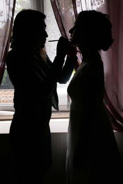preparatif-maquillage-mariage-mariee