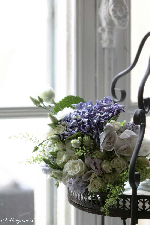 252-bouquet-mariee-hortensia