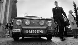 mariage-normandie-voiture_