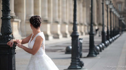 paris-photo-couple-mariés-séance-wedding-mariage-photographe-17