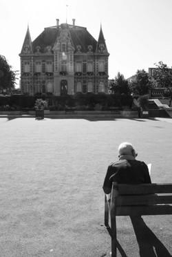 mariage-mairie-rueil-malmaison