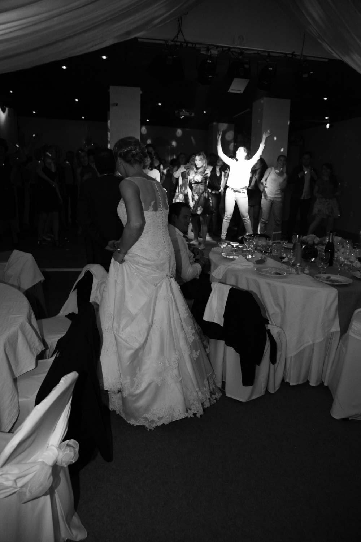 mariage-soiree-danse
