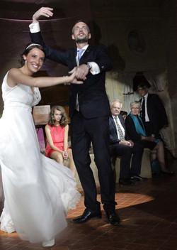 danse-soiree-chateau-vallery