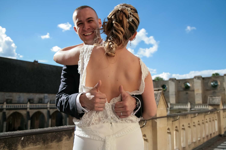 mariage-reportage-photo-abbaye-royaumont-asnieres-sur-oise-0044