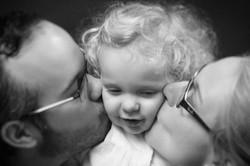 Photos de vie de famille- 60 photos