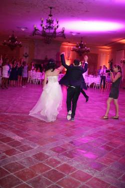 mariage-soiree-font-du-broc