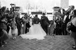 reportage-mariage-photo-photographe-_gra