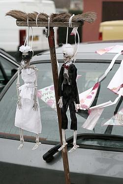 decoration-voiture-mariage