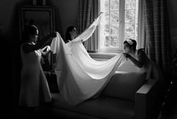16-robe-mariage-au-chateau-de -belmesnils-