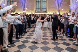 mariage-reportage-photo-abbaye-royaumont-asnieres-sur-oise-0063