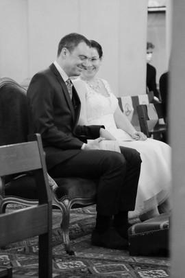 e-b-mariage-photographe-asnières-etreta