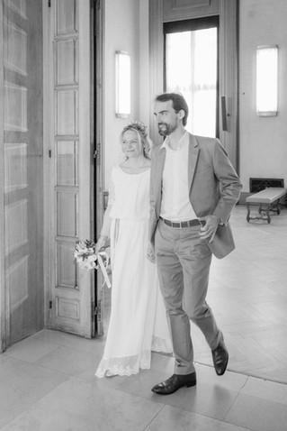 reportage-mariage-photo-photographe-chal