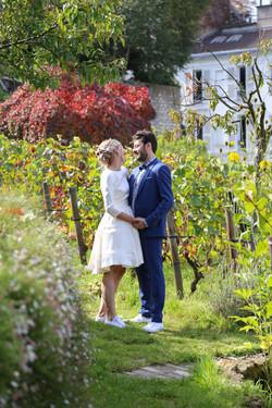 mariage-photo-musée-montmartre-paris-vigne-photographe-51