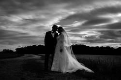 les-hauts-de-pardaillan-hanches-reportage-mariage-photo-photographe-eure-et-loir-0098