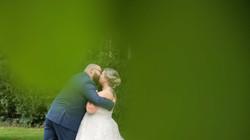 mariage-granges-de-bosc-grimont-le-bocasse-normandie-photo-205