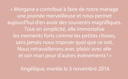 recommandation_angélique