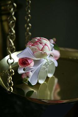 mariage-chateau-de-vallery-cadeau-bracelet