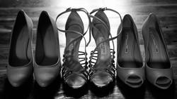 jimmy-choo-belmesnil-chaussure