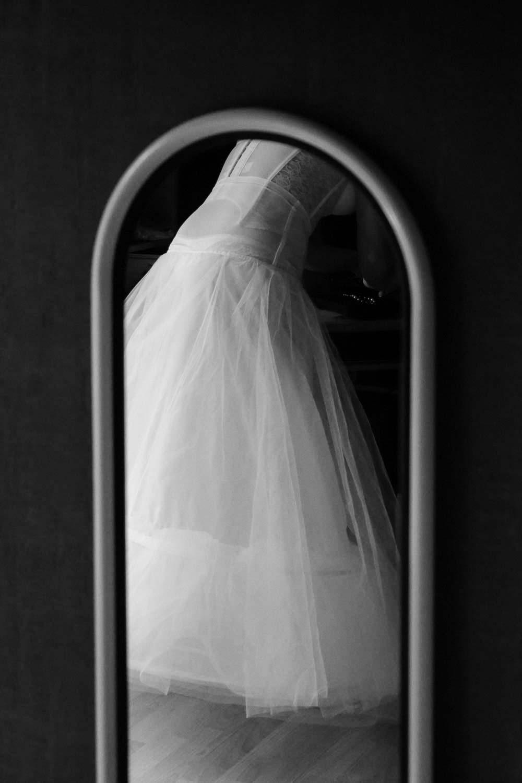 mariage-reportage-photo-photographe-ferme-de-drumare-le-havre-normandie-sainneville0006