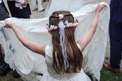 les-hauts-de-pardaillan-hanches-reportage-mariage-photo-photographe-eure-et-loir-0062
