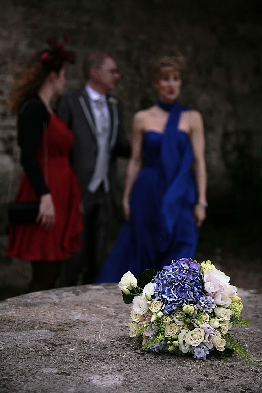 bouquet-mariee-bleu-hortensia