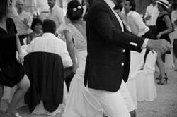 danse-soiree-villa-brignac-mariage
