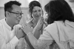 mariage-ceremonie-bouddhiste-larme