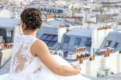 paris-photo-couple-mariés-séance-wedding-mariage-photographe-67