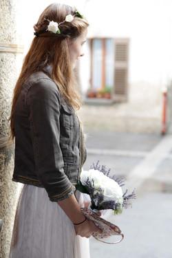 mariage-ramatuelle