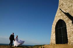 19-mariage-couple-falaise-etretat