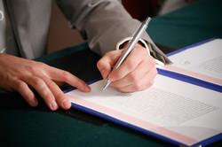 mariage-signature-mairie