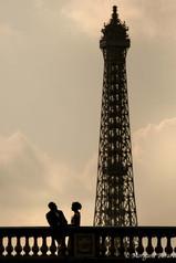 paris-photo-couple-mariés-séance-wedding-mariage-photographe