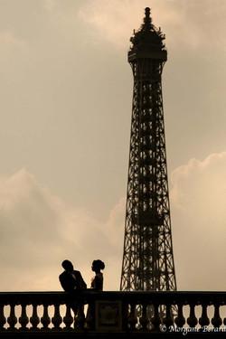 paris-photo-couple-mariés-séance-wedding-mariage-photographe-59
