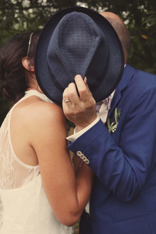 maries-vintage-chapeau-bleu