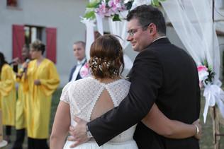 mariage-photographe-les-granges-77-38.jp